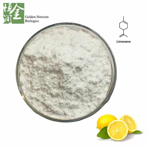 Factory Supply Fruit Limonene Extract Powder with Quality Assurance