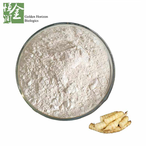100% Natural Arrowroot Starch / Arrowroot Powder
