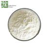 More than 99% Purity Crystal CBD Isolate Powder Bulk