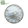 Cosmetics Ingredients Squalane Extract powder for Skin Care C30H62