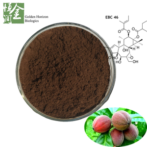 Factory Supply Bulk Blushwood Berry Extract Powder for Health Care