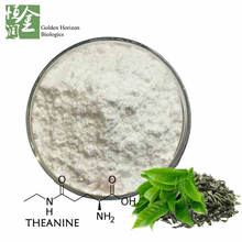 90% EGCG White Powder Green Tea Extract for Natural Antioxidant