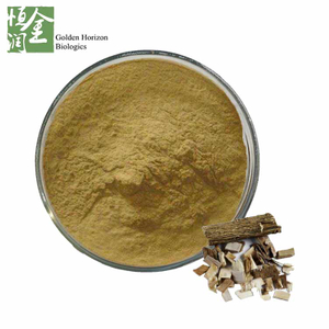 Factory Supplies High Quality Quillaia Extract Powder