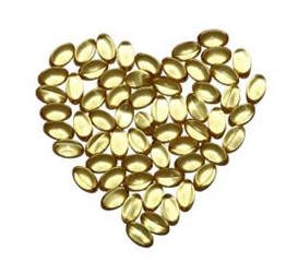 A New Era for Nutraceuticals in Cardiovascular Disease Prevention