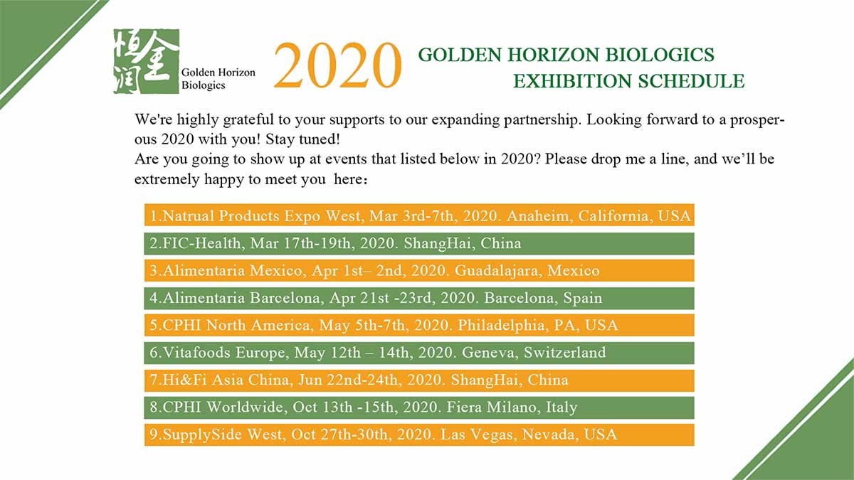 2020 Exhibition Schedule.jpg
