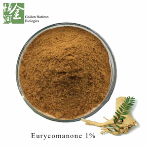Sex Enhancer Eurycoma Longifolia Extract Tongkat Ali Extract