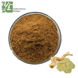 AntiOxidation Tongkat Ali Root Extract Powder for Male Sex Enhancement