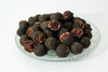 Black Walnut Hulls Extract / Black Walnut Extract / Juglans Nigra 4:1,10:1
