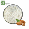 Wholesale Food Grade Almond Milk Powder Lower Blood Sugar