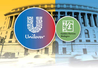 High quality plant extracts allow Unilever to choose Golden Horizon Biologics