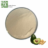Avocado Soybean Unsaponifiables Powder 10%-40% Total Phytosterols