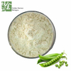 Manufacture Supply Best Pea Protein Powder in Bulk