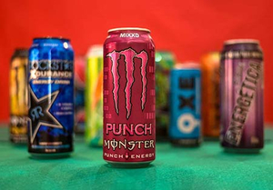 energy drinks.jpg